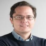 Prof Oscar Deniz Suarez (UCLM Spain)