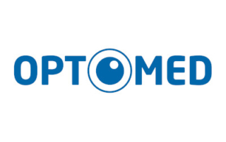 Optomed logo