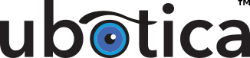 Ubotica Technologies Logo